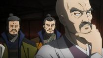 [HorribleSubs] Oda Nobuna no Yabou - 01 [720p].mkv_snapshot_12.25_[2012.07.08_13.52.15]