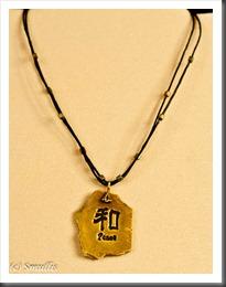 jewelry110801-1