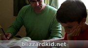 http//lh4.ggpht.com/-QX2TrTp8NPA/UfOhxteWoSI/AAAAAAAAAJk/-MBMQYUnK0A/s0/thumb18.jpg