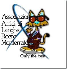 Logo aalrm_1