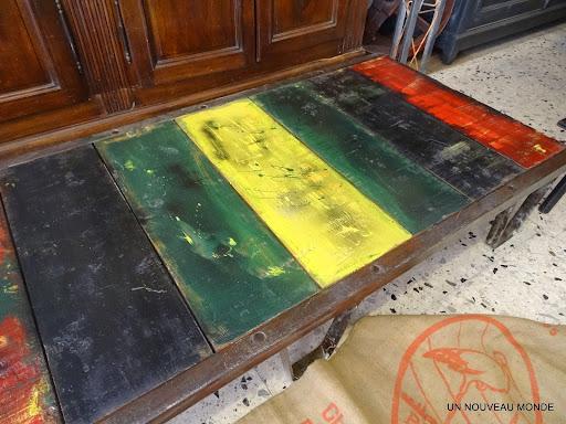 table basse industrielle XL (1).JPG