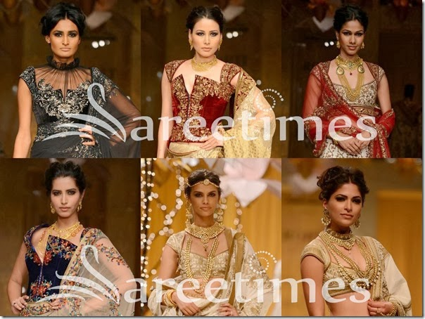 Rohit_Bal_Saree_Blouse_Design_Patterns(1)