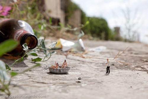 arte de rua intervencao urbana desbaratinando (58)