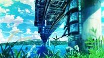 [Anime-Koi] K - 01 [9A4B19FF].mkv_snapshot_09.10_[2012.10.05_16.54.59]