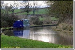 Cathiron Towpath D3100  03-02-2013 13-56-18