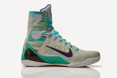 nike lebron 11 xx ps elite hero collection 1 12 Nike Basketball Elite Series Hero Collection Including LeBron 11
