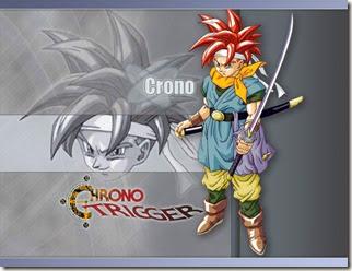 chrono-trigger-crono-biografia