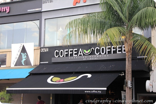 Coffea Coffee1