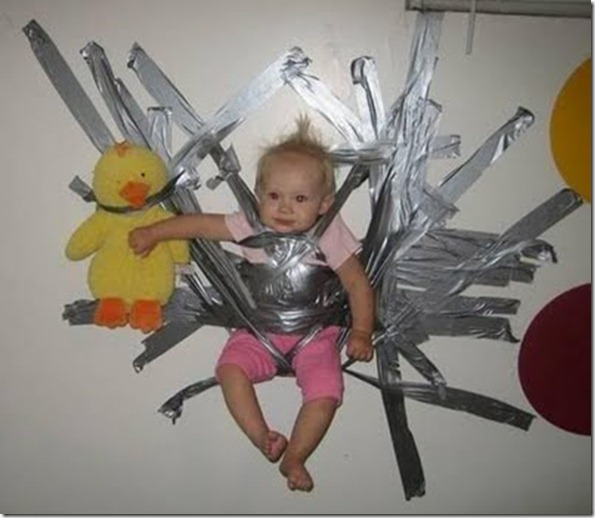 babyproofing_duct_tape