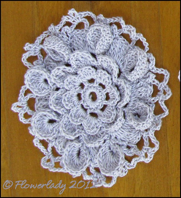 04-04-irish-crochet-rose