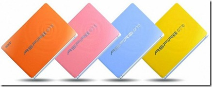 Acer Aspire One Happy 2 Advantages And Disadvantages 5