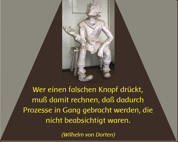 Dorten_falscher_Knopf