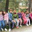 Zlatibor 2013. 088.jpg