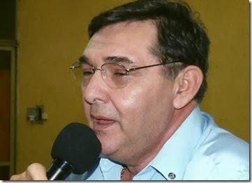 Jacinto Pereira0005
