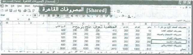 excel_for_accounting-177_07
