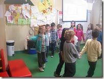 παραδοσιακοί χοροί (4)