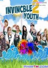 Invincible Youth - Season 2