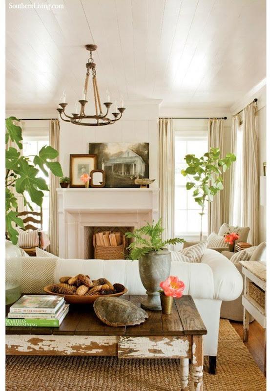 classiclivingroom1