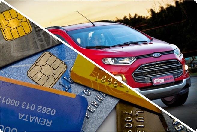 Comprar-Carro-com-Cartão-de-Crédito – Entrada-e-Dicas-www.meuscartoes.com