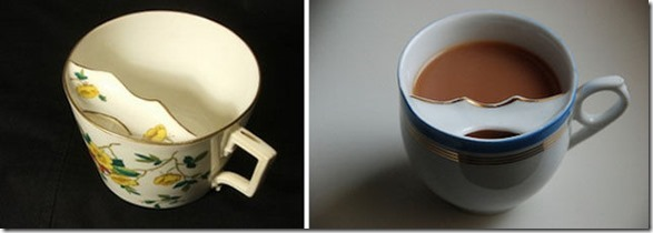 cool-coffee-mugs-14
