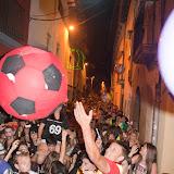 2013-07-20-carnaval-estiu-moscou-157