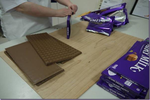 Cadbury-Chocolate-Página-Google- 2