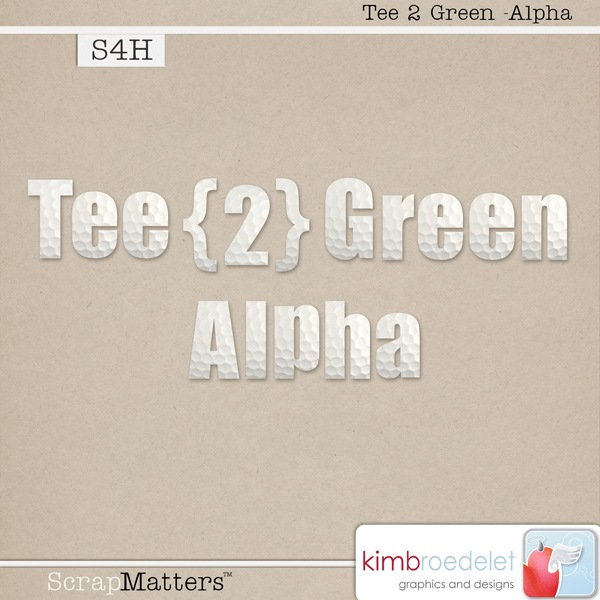 kb-T2Green_Alpha