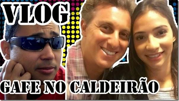 Luciano comete gafe com ex-atleta Laís Souza no Caldeirão do Huck 13 12 2014_thumb[1]