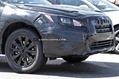 2015-Subaru-Legacy-Outback-8
