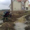 2009-tale-jarna-voda-021.jpg