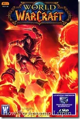 P00011 - World of Warcraft #11