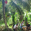 2014_march_housing_bagtik_bohol-060.jpg