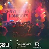 2014-02-28-senyoretes-homenots-moscou-30