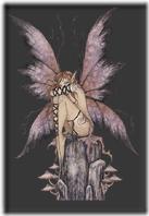 haditas con alas (14)