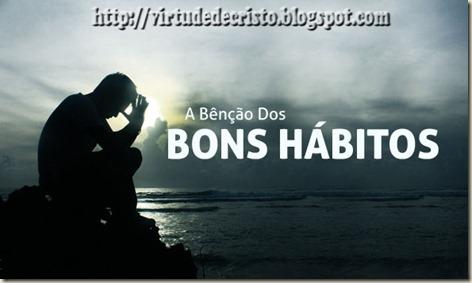 bons_habitos