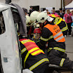 2012-05-06 hasicka slavnost neplachovice 198.jpg