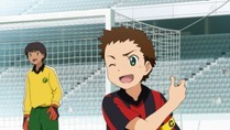 [Doremi-Oyatsu] Ginga e Kickoff!! - 32 (1280x720 8bit h264 AAC) [AA5D6983].mkv_snapshot_19.36_[2013.01.23_22.29.07]