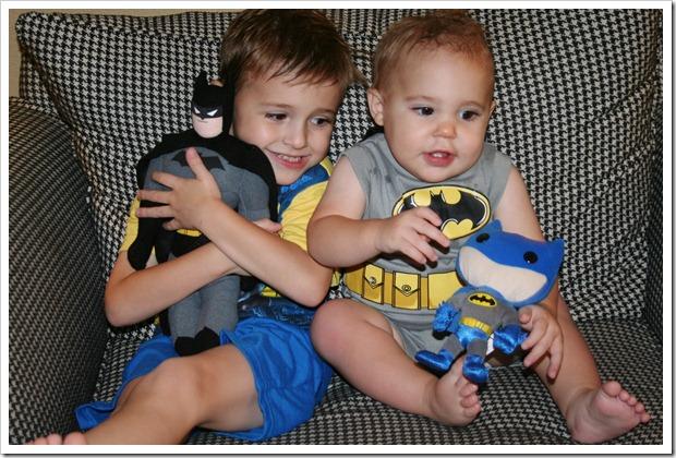 Batman Day Part 2 004