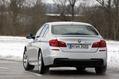 BMW-M550d-xDrive-6