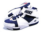 usabasketball lebron2 whitenavy 01 USA Basketball