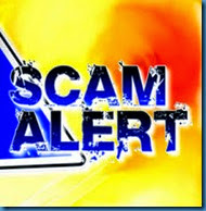 INTERNET SCAMS 10