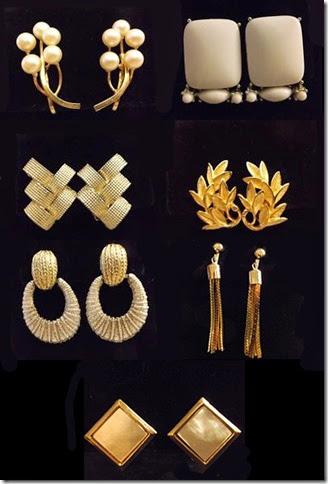 ebay_earrings_haul_web