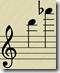 oboe1register