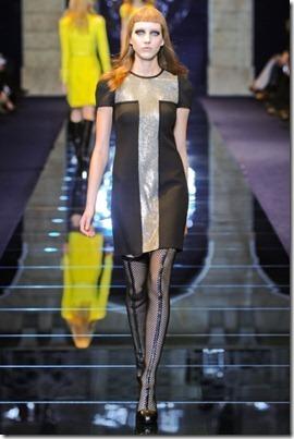 Versace Fall 2012 RTW (9)[2]