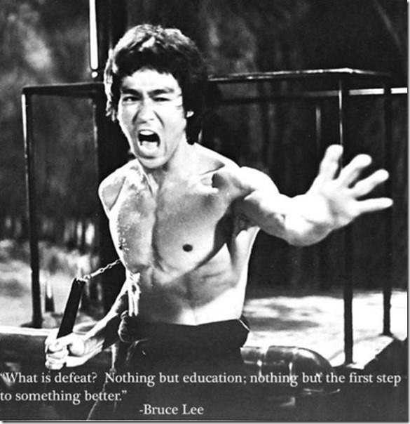 bruce-lee-quotes-14