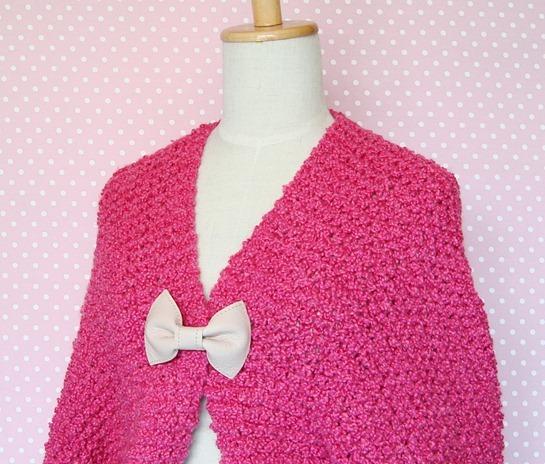 colete-trico-02