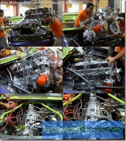 Chevette Extreme Xunning Montagem (2)[2]