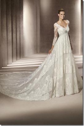 2 In 1 Wedding Dresses 20 Inspirational Eclipse wedding dress manuel