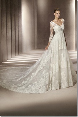 wedding-dress-manuel-mota-2012-bridal-gowns-eclipse-ivory-sleeves-lace