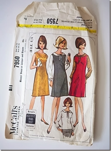 Vintage-sheath-dress-pattern